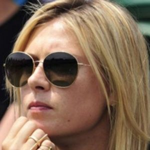 Oliver Peoples Aviators Blondell Sunglasses